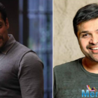 Salman joins hands with Himesh Reshammiya for Kick 2
