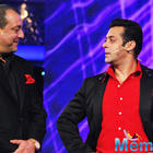 Sanjay Dutt: I would wish to have Salman in a cameo in my biopic