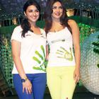 Singing with Priyanka Chopra will be wonderful: Parineeti Chopra