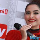 Sonam Kapoor: Some actresses do four to five films a year, but I can't