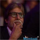 Amitabh Bachchan lauds Ranbir Kapoor, calls him a huge star