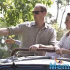 Prince William, Kate Middleton visit the Kaziranga National Park in Assam