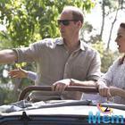 Prince William, Kate Middleton visit the Kaziranga National Park in Assam