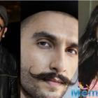 Shraddha Kapoor Keen to Work With Ranveer Singh, Ranbir Kapoor