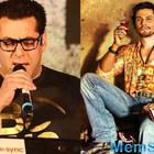 For busy schedule, Salman won't be able to sing for Randeep Hooda
