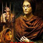 Sarbjit trailer shows Aish and Randeep's painful life