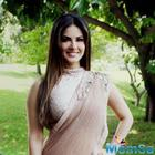 Sunny Leone worked tough to act well In 'One Night Stand'