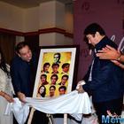Randhir Kapoor: Kal Aaj Aur Kal, will always remain his most favourite film