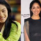 From Kajol's 'Fanaa' character Yami Gautam taking some ques