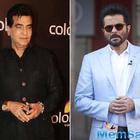 Jeetendra, Anil Kapoor  will receive the Raj Kapoor Awards