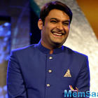 Kapil Sharma is in no mood to become a married,grow in my profession