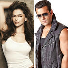 Salman and Deepika May be roped in Kabir Khan's next film