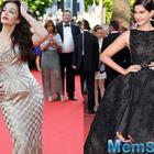 Sonam, Aishwarya brand ambassadors of L'Oreal Paris to represent at Cannes 2016