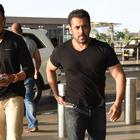 Salman impressed by the trailer of 'Traffic' and looking forward to watch it
