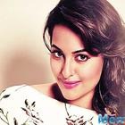 Sonakshi Sinha eager to read Emraan Hashmi's book 'Kiss Of Life'