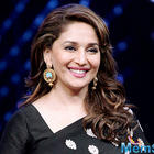 Madhuri watched Fan and was floored by SRK's performance