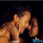 Heart melting song from Tiger Shroff and Shraddha Kapoor's Baaghi Agar Tu Hota