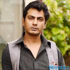 Nawazuddin: I am very happy 'Raman Raghav 2.0' is premiering at Cannes