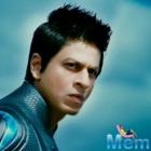 Shah Rukh keen to make another film similar to 'Ra.One'