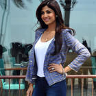 Shilpa Shetty turns down offer to endorse a cold drink brand