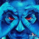 Shocking: Nawazuddin Siddiqui's Raman Raghav 2.0 first look