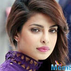 Priyanka Chopra :Again begins 'Bay Watch' shoot
