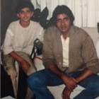 Hrithik Roshan : Share his fan moment's with Amitabh Bachchan