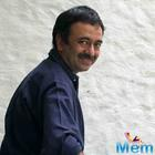Raju Hirani planning a movie on an idea related to his blockbuster 3 Idiots