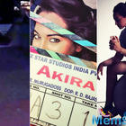 The release date of Akira is out, Sonakshi is 'super thrilled'