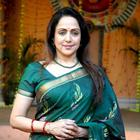 Find here! What Hema Malini has to say about Deepika's engagement on twitter