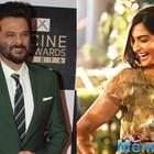 Anil Kapoor: Sonam's Neerja role made me a proud father