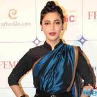 Shruti Haasan teams up with Manu Narayan for next flick