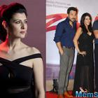 Emraan: Sangeeta Bijlani is unhappy with Azhar, that's completely wrong