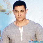 Aamir Khan roped in a new flick, titled 'Secret Superstar'