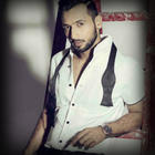 Punit Pathak will mentor along the dance reality show Dance+ Season 2