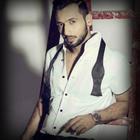 Punit Pathak will mentor along the dance reality show Dance+ Season 2