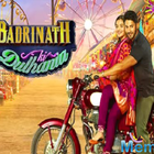 Varun, Alia Bhatt come back together with 'Badrinath Ki Dulhania'