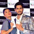 Sidharth-Jacqueline's next film will not be a sequel of Bang Bang