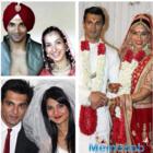 KRK jokes on Bipasha hubby Karan's marital history