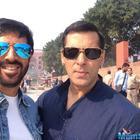 Salman Khan will work on my next film in July:Kabir Khan