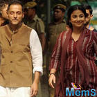 Vidya Balan's Kahaani 2 release date is out