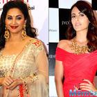 Mandana Karimi: Madhuri is my idol, just love her