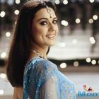 Gene and Preity will throw a lavish wedding reception in Mumbai on May 13