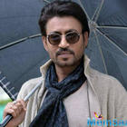 Irrfan Khan upcoming movie Madaari is based on a real-life incident