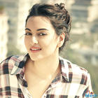 Sonakshi to join Amaal Mallik for a new single?