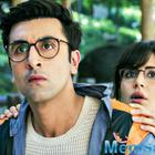 Why 'Jagga Jasoos' facing further delay?