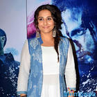 More details, about Vidya Balan's upcoming film Kahaani 2