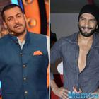 Salman will play the antagonist and Ranveer will be the protagonist in Dhoom Reloaded