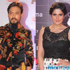 Zareen Khan replaced Kangana and roped in Divine Lovers