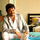Irrfan Khan: International audiences' perception about India has converted